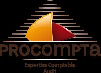 Procompta Expertise Comptable Besançon Vesoul Gray Pontarlier